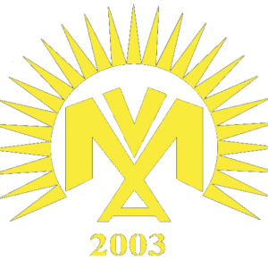 cropped-mva-logo_withoutframe-300x300.png