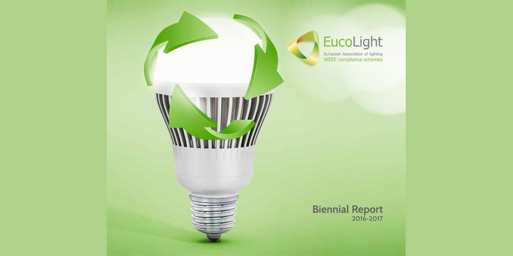 eucolight_report_cover.jpg