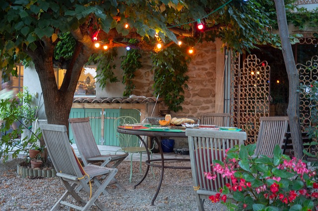 garden-3667124_640.jpg