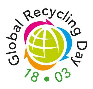 global-recycling-day-logo_rgb.jpg