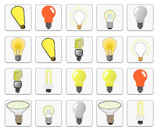 lampa_memoria.jpg
