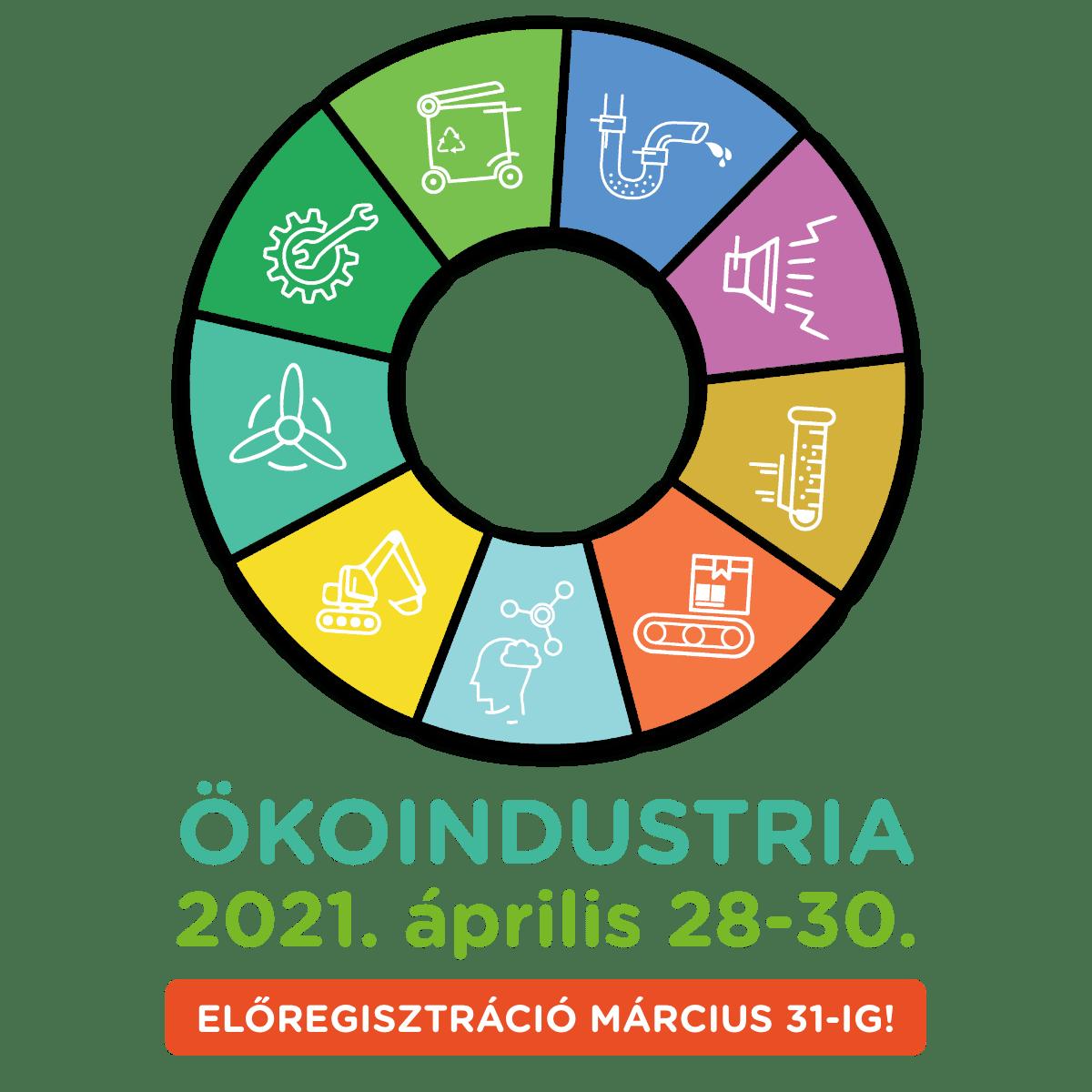 okoindustria-banner.png
