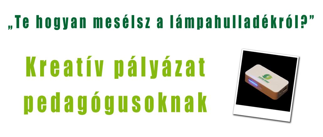 pedagogus_palyazat_kep.jpg