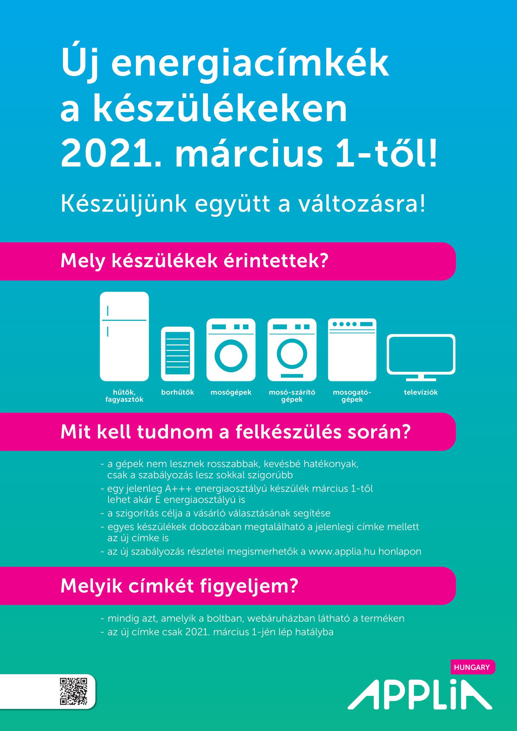 uj_energia_cimke_plakat_a3.jpg