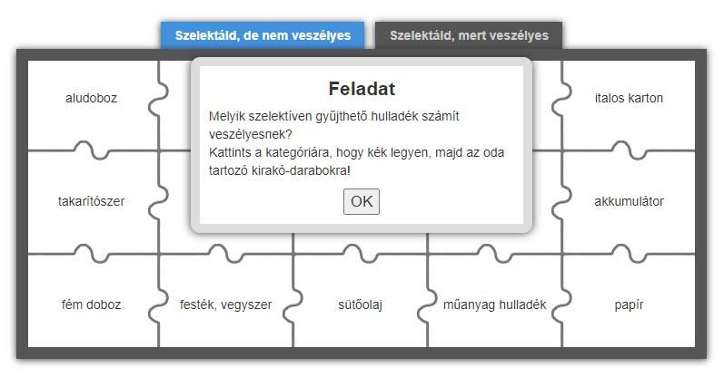 veszelyes_hulladek.jpg
