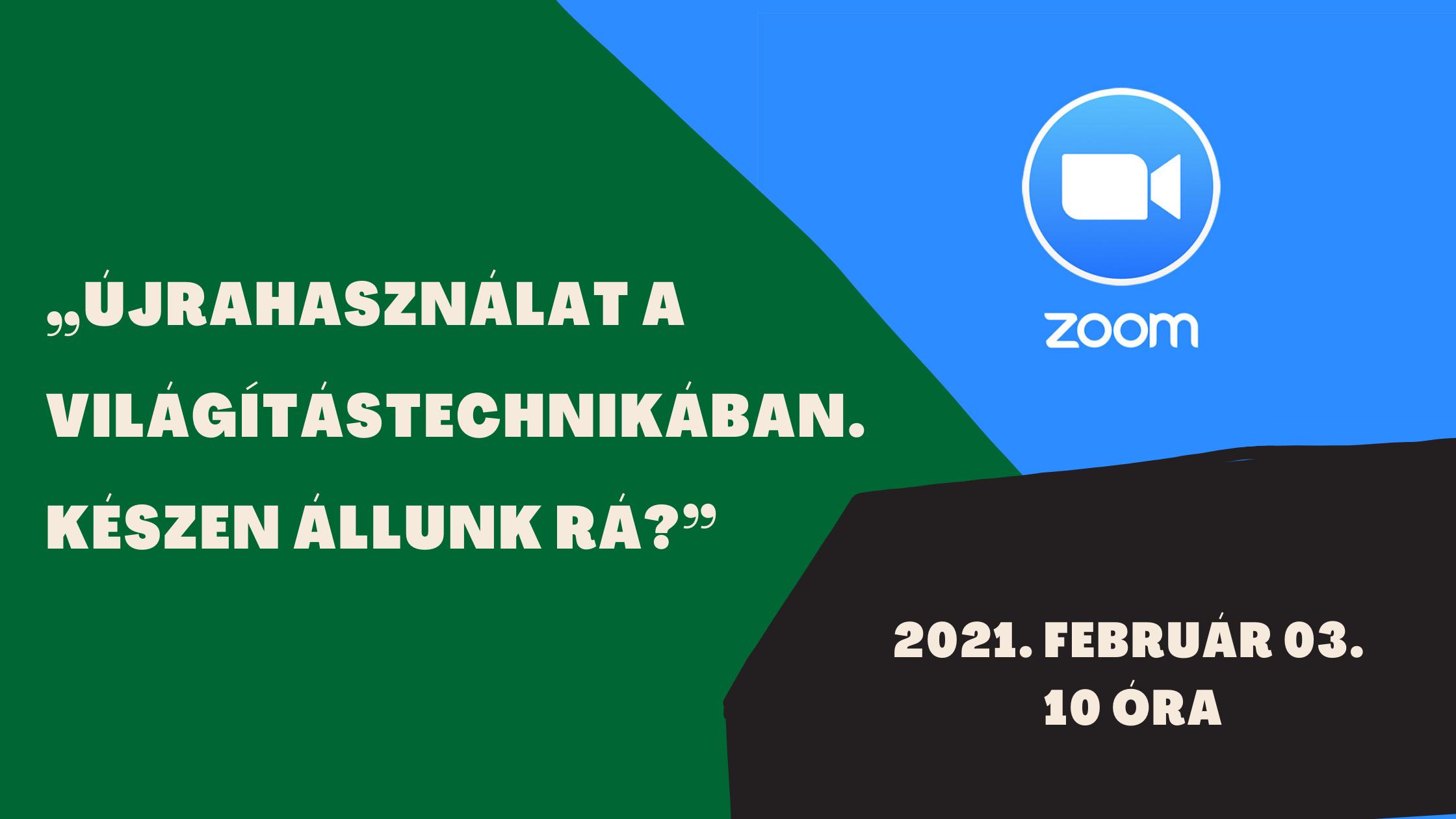 zoomwebinar.png