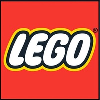 LEGO és az Éltes csendes szobája
