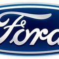 Egy milliós fizetést kapnak az autista alkalmazottak a Fordnál