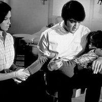 Elvis gyógyította ki az első autistát