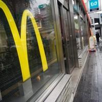 Mindenkinek más az érték – A McDonald's és az autista srác