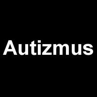 Az autizmussal élők fiatalabban halnak meg