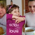 Az autizmus félelmei leküzdhetők