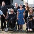 Amikor a fogyatékosság hallhatatlan