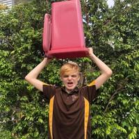 Kukázásból utazik Dubaiba az autista tinédzser