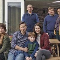 'The A-Word' a BBC új sorozata egy autista kisfiúval
