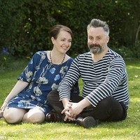Az autizmus diagnózis hatása a házasságra
