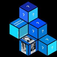 1. Autizmus építőkockái – Az úttörők