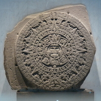 Autisták voltak az ősi világ időmérői?