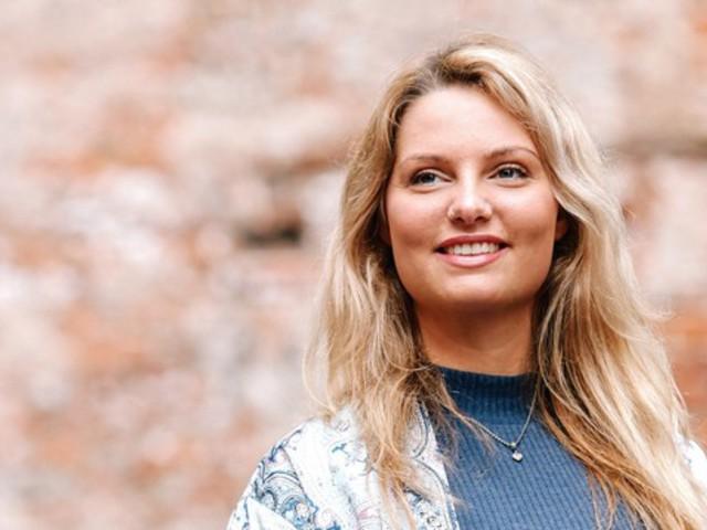 100 ingyenes társkereső Norvégiában