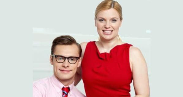 Házassági tanácsok egy Aspergeres férfihoz