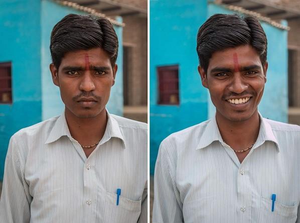 india_mosolyai_13.jpg