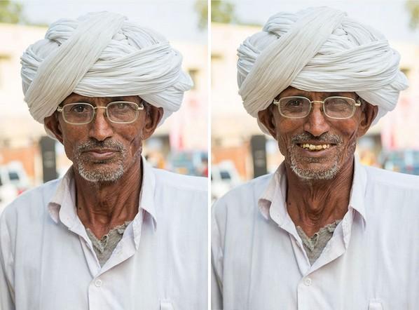 india_mosolyai_14.jpg