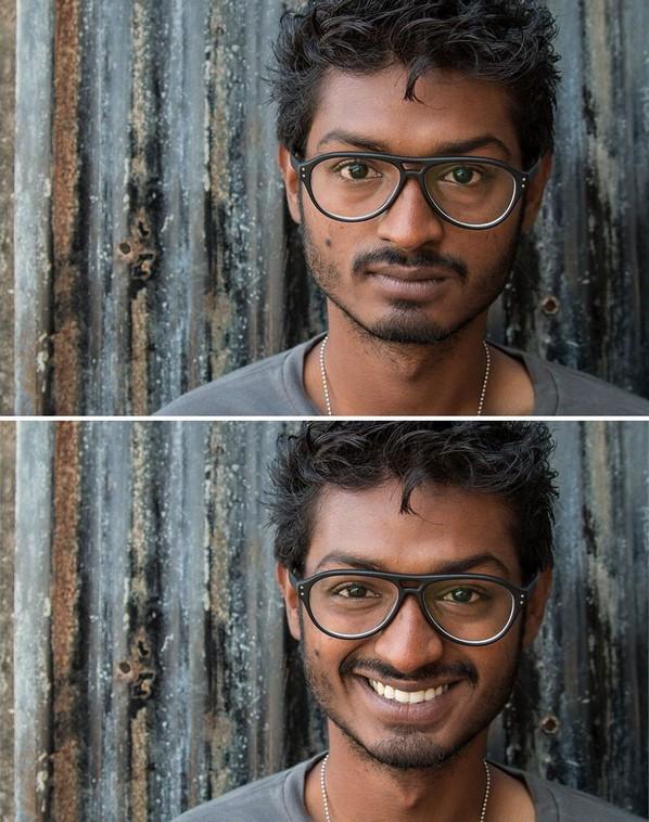 india_mosolyai_17.jpg
