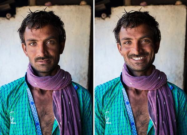 india_mosolyai_3.jpg