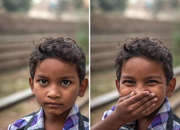 india_mosolyai_5.jpg