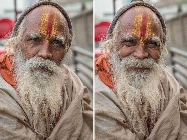 india_mosolyai_7.jpg