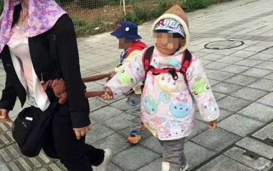 Mitől halhatott meg a kínai autista kisfiú?