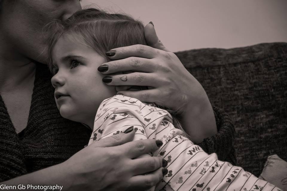 Az autizmus arcai egy apuka szemével