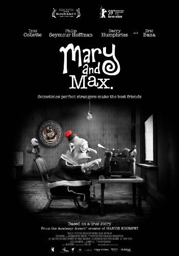 mary_and_max.jpg