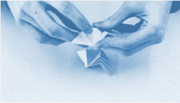 origamigif.jpg