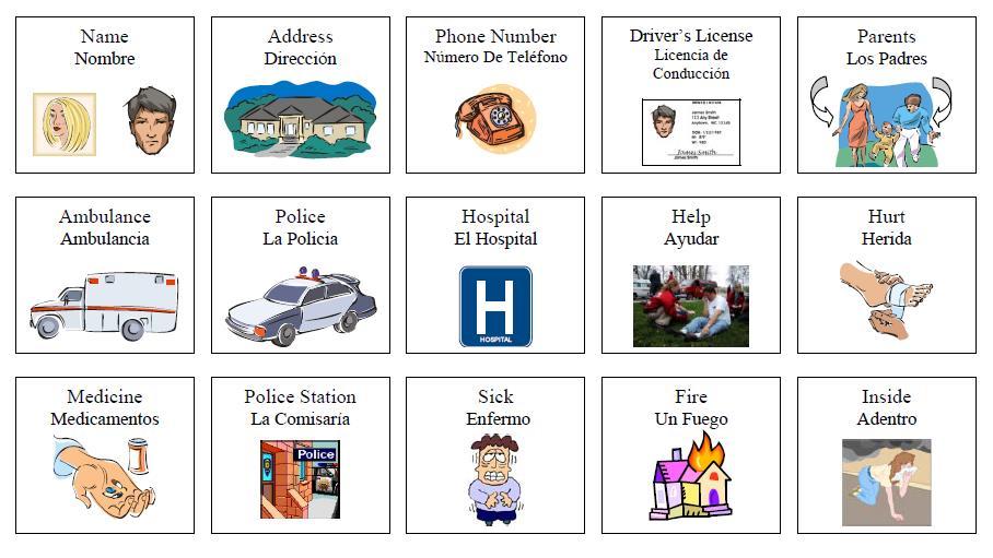 autism_cards_1.jpg
