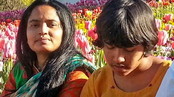 A költségek miatt utasítják ki az autista migráns tinédzsert