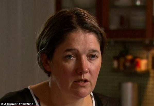 449733e400000578-4910314-mum_lucy_mccarthy_said_her_family_are_already_at_breaking_point_-m-46_1506092539659.jpg