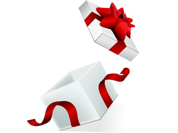 Autisták karácsonyi adok-kapokja
