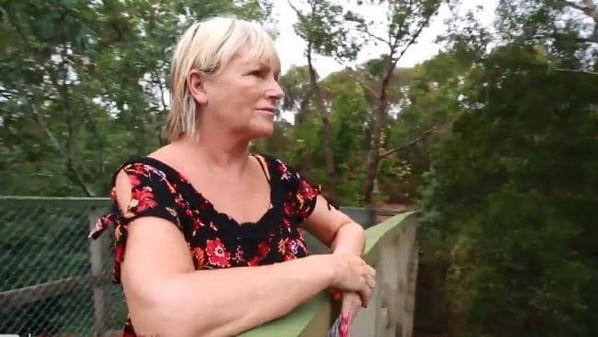 A bíró megkegyelmezett az anyának, aki meg akarta gyilkolni autista gyermekét