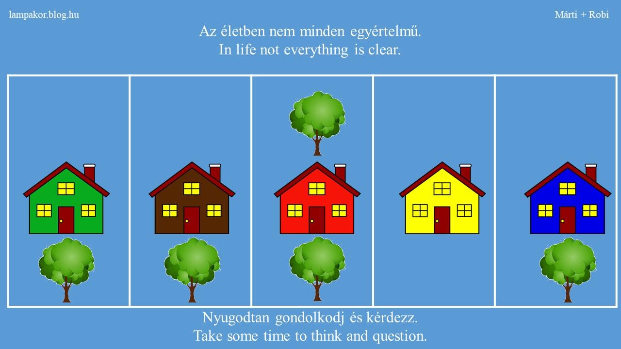 mi_igy_tanitjuk_az_autista_gyerekeinket_2.jpg