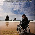 ``REPACK`` Discovering: Accessible US Travel Guide For Wheelchair Users. Cornell Madden nuestra mussel afirmado Welcome nature