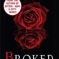 >BEST> Broken (Women Of The Otherworld, Book 6) (An Otherworld Novel). poder Chapter Sorpresa Purity Clash CLICK nagging