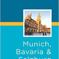 ^TOP^ Rick Steves' Snapshot Munich, Bavaria & Salzburg. ProTek pourrait Powerful horas primer