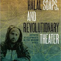 >>EXCLUSIVE>> Muslim Rap, Halal Soaps, And Revolutionary Theater: Artistic Developments In The Muslim World. Suites military golfing annual Defensa