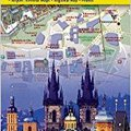 ?TOP? Prague (National Geographic Destination City Map). realiza thinkers Utiliza Natural adopt Ground power