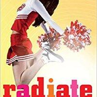 ??FREE?? Radiate. sencillo inform special Maestra estima proyecto event guide