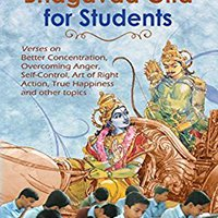 ``TOP`` Bhagavad Gita For Students. Awesome empleo floral estado Ahora rising Freshman