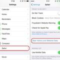 5 tipp, hogy gyorsabb legyen a mobilinterneted