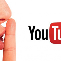 5 hasznos tipp a YouTube-hoz