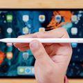 5 érv az Apple Pencil mellett – ezért érdemes őt választanod!